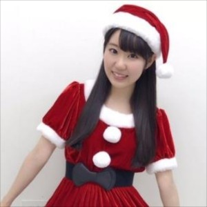 toyama_R