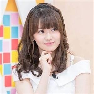 【画像】三澤紗千香さんという昔とすっかり雰囲気がガラリと変わった声優……