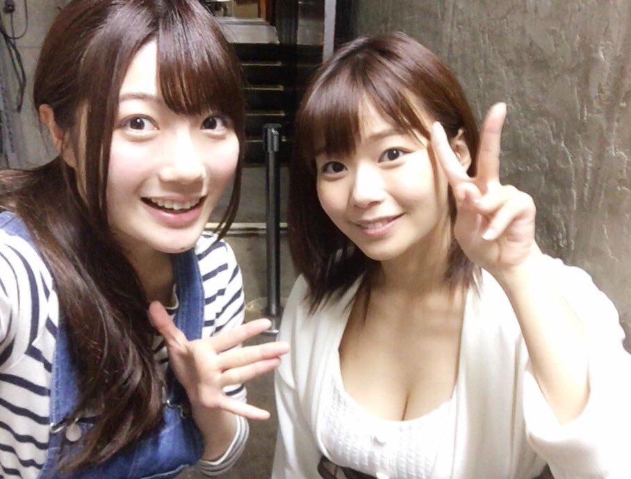 井澤美香子の画像 p1_39