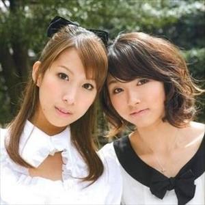 【朗報】小清水亜美さん(32)、まだまだイケる