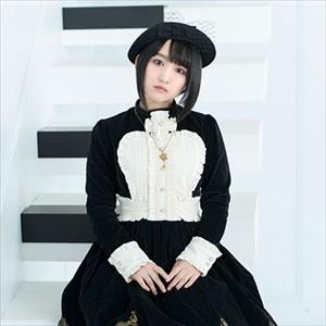 056_yukiaoi_A_R