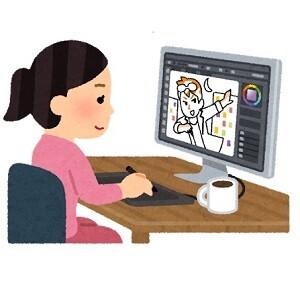 job_illustrator_pc_woman