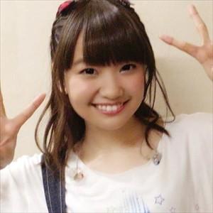 大橋彩香さんの最新写真wwwww