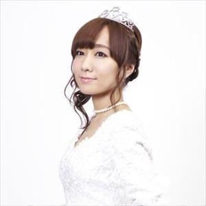 【祝】高垣彩陽さん、結婚する