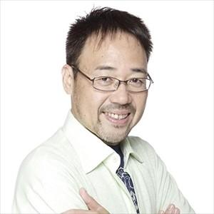 大川透さん、病気療養で活動休止