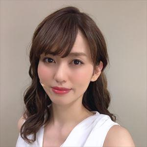 fujii_R