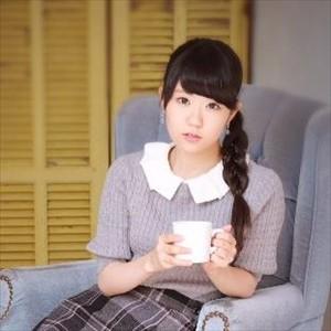 【朗報】東山奈央ちゃんの最新画像www