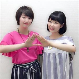 「秋アニメ」出演本数ランキングwww