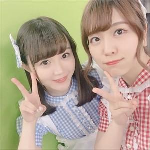 尾崎由香さんが声優になった経緯www