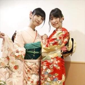 【画像】佐倉綾音ちゃんと大西沙織ちゃん、どっちが好き???