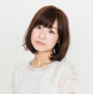 赤﨑千夏さんの代表作といえば