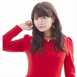 【悲報】竹達彩奈さん、仕事を選ばなくなる