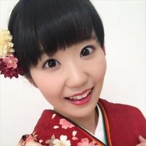 東山奈央さん、1stライブで艦これ公式絵師の似顔絵をプレゼント