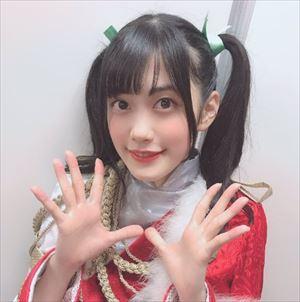 三船栞子役 小泉萌香さんについて知ってること挙げてくれ