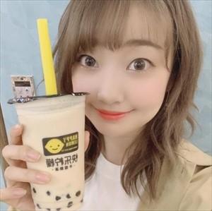 【朗報】大橋彩香ちゃん、普通に可愛いすぎると話題に!!
