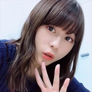 【朗報】水瀬いのりさん(22)、うっかり田村睦心さん(31)を公開処刑してしまう
