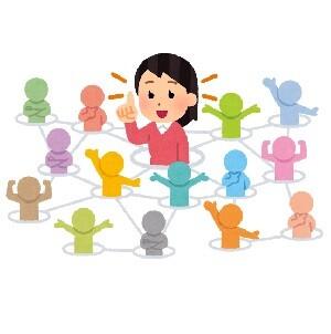 internet_influencer_woman