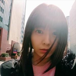 竹達彩奈さん(29)、髪を切って可愛くなる