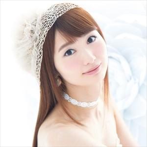 戸松遥さん、スフィアオタどもに結婚指輪を見せつける