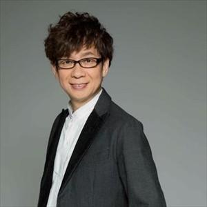 田中理恵、かないみかのツイートに「いいね」