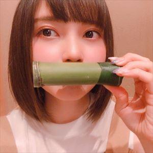 kime_R