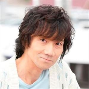 俺のアニメ版の声優は三木眞一郎がいい