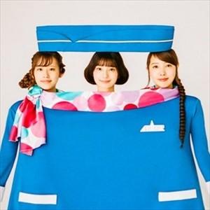 【イヤホンズ】 活動5年目に向ける思い インタビュー