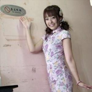 【悲報】加藤英美里さん、まな板を披露