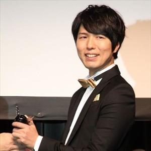 【悲報】 声優アワード、神谷浩史さんが人気投票6連覇濃厚か!?