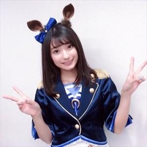 【朗報】高野麻里佳さん、無修正でも美しすぎる…
