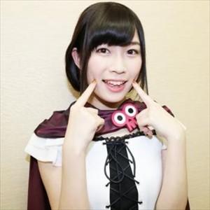 青山吉能さん、Twitter開始