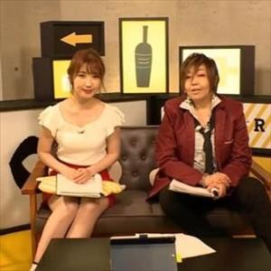 """【話題】内田彩、念願の""""17歳教""""入り果たす"""