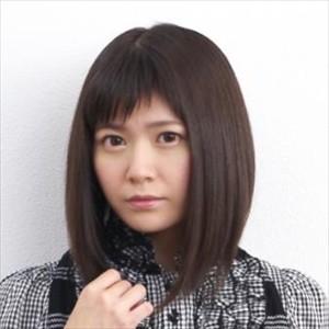 【話題】竹達彩奈さん「豚野郎と言うと喜んでくれるのはどうして?」