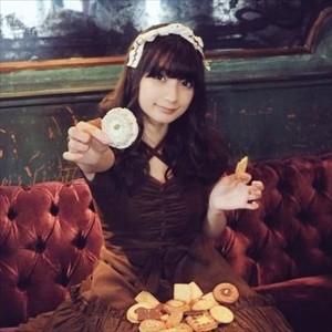 声優界ナンバーワン美少女、高野麻里佳さんの最新画像www