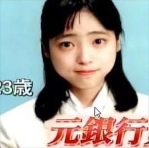 金田朋子さん、ブルボンのCM(歌)出演