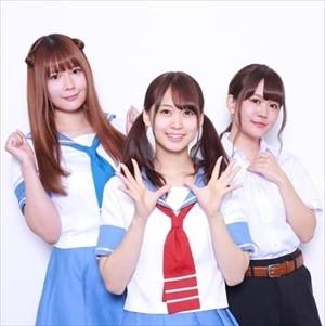 芹澤優×田中あいみの百合ドラマCD発売