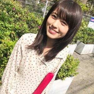 """""""声優界最高の美女""""逢田梨香子、未公開カットを公開 また1st写真集も発売"""