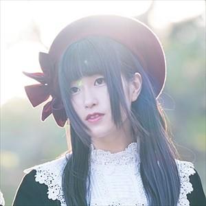 【悲報】村川梨衣さん(29)、ガチで見なくなる