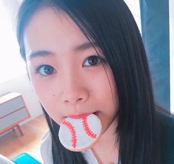 hasegawa-baseball_-3