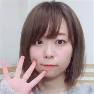 最近の井口裕香さん、別人格が憑依したかのように人が変わってしまう