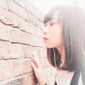 【悲報】富田美憂ちゃん(19)、ガヴリール原作者のイケメンとTwitterでイチャイチャしてしまう