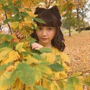 尾崎由香さん「写真集出したら、買ってくれますか?」 買う買うwww