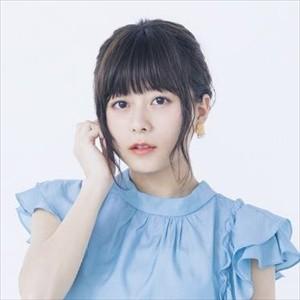 【朗報】水瀬いのりちゃんの最新画像!!もうこれ天使やろ・・・・
