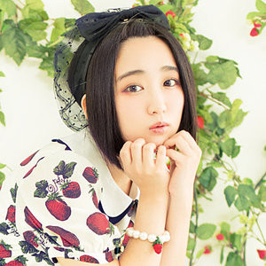 悠木碧さんの再始動第一弾シングル「永遠ラビリンス」が11月1日発売決定!