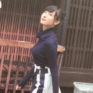 佐倉綾音とか言う「さくら界」では3流の存在www