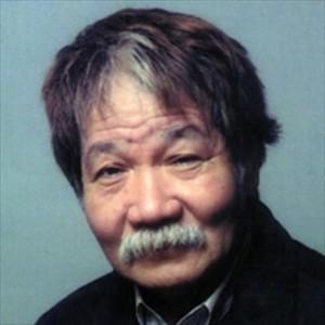 常田富士男さん死去 「まんが日本昔ばなし」「天空の城ラピュタ」