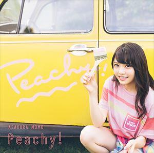 peachy_R