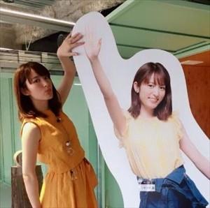 【悲報】小松未可子さんのファン、晒される