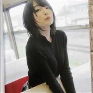 【悲報】上田麗奈さん、いくらなんでもなさすぎる・・・
