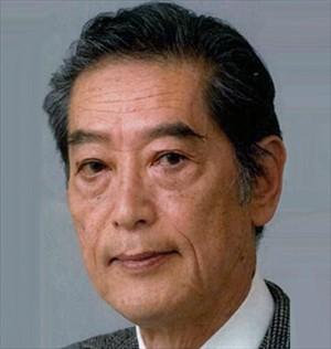 有本欽隆さん、食道がんで死去「ワンピース」白ひげ役など